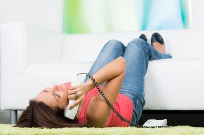 Günstige Telefon- und Internetanbieter schnell und einfach bei uns finden