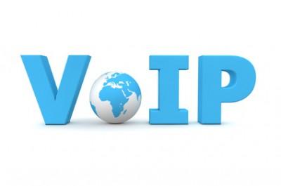 Alles was man zum Thema VoIP wissen sollte