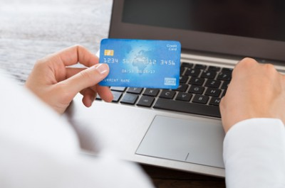 So funktioniert sicheres Online-Banking