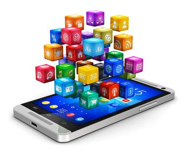 Handy Fernbedienungs-Apps im Überblick