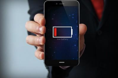 Akku Laufzeit von Smartphones verlängern – So gelingt es!