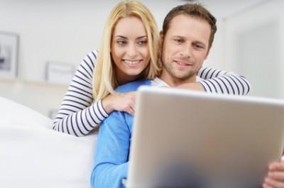 Internetanbieter im Vergleich – Top-Konditionen finden