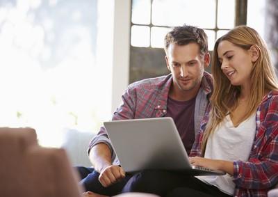 Internetanbieter günstig und schnell finden mit unserem Vergleichstool