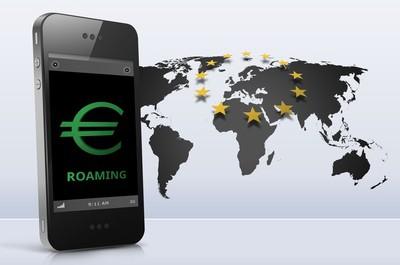 Ratgeber: Handy im Ausland – Endlich im Urlaub günstiger telefonieren