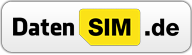 Daten-SIM