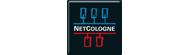 NetCologne